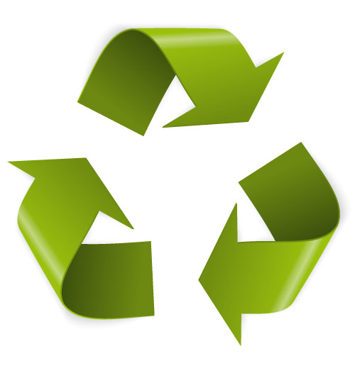 Cytec Europe Recovering And Plastics Recycling